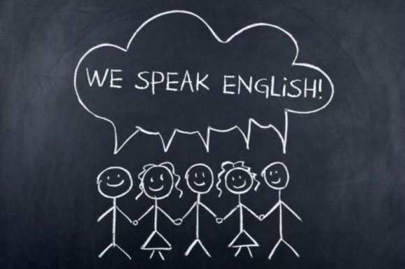 Programa inmersión lingüística en inglés en Sierra de Madrid