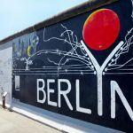 Viaje escolar a Berlín 4 Días