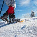 Esquí y Días Blancos en Puerto de Navacerrada