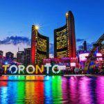 Curso de inglés en Toronto para estudiantes de 14 a 17 años