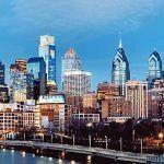 Curso de inglés en Philadelphia (EEUU) para estudiantes de 14 a 18 años