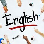 Viaje de estudios al extranjero: completa la oferta educativa de tu centro con nuestros programas