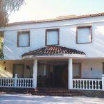 Campamento de inglés y multiaventura en Jaén