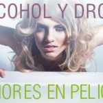 Curso Intensivo Alcohol y Drogas