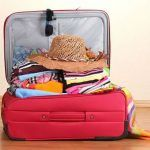 Recomendaciones para viajar al extranjero