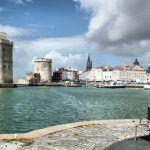 Inmersión Lingüística en La Rochelle, Francia