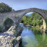 Fin de curso Aventura en Picos de Europa