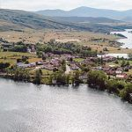 Viaje fin de curso a Cantabria - Multiaventura