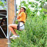 Campamento de verano de Inglés y Multiactividades