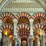 Tour cultural por España 15 días