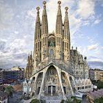 Tour por España 13 días