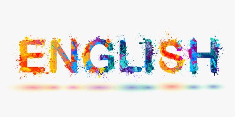 Programa Inmersión Lingüística en Inglés